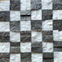 Indoor And Outdoor Decoration Building Stone Material, Thickness: 10-15 Mm
