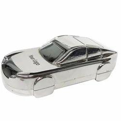 Car Pen Drive