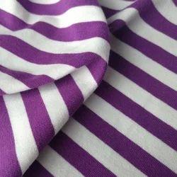 Lining Jersey Fabric, GSM: 150-200