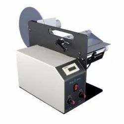 Electrical Label Dispenser AL-505R SERIES