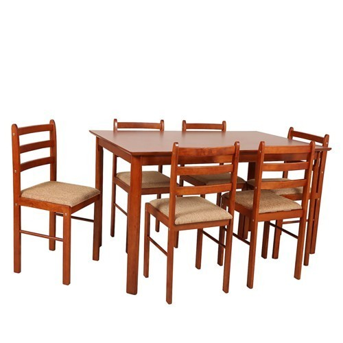 Trendy Dining Table: Trendy Dining Table Set Manufacturer