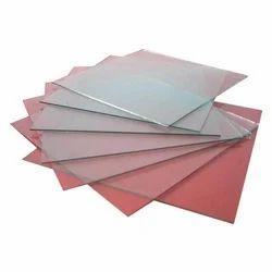 Neelkamal Tuff 6mm Glass Sheet