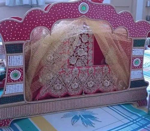 Sonam Art Craft Home Business Indore Art And Craft And Wedding