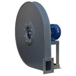 AE Range High Pressure Fans
