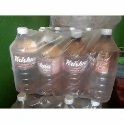 Distilled Water in Chennai, Tamil Nadu | Get Latest Price