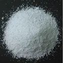 Magnesium Sulphate Anhydrous