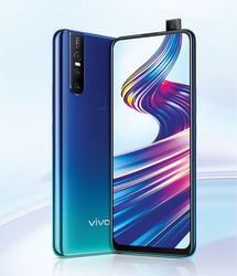 Vivo Mobile Phones, Vivo Smart Phone, Vivo y71, विवो