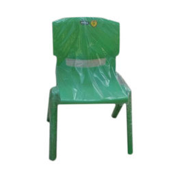 Kids School Plastic Chair