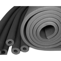 Nitrile Rubber Rolls At Best Price In India