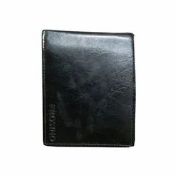 Fordable Mens Wallet