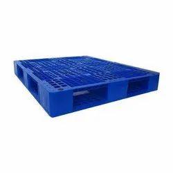 Supreme Plastic Pallet