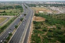 Land For Industrial Township on Ajmer Road Jaipur