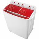 Semi Automatic 7 To 8.8kg Washing Machine