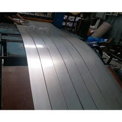 Stainless Steel 409 Strips
