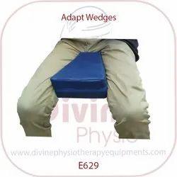 Adapt Wedges