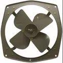 Fan Blades Exhaust Metal Fan Blade, 5-10 Mm