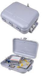 Terminal Box GFS23-TXPA16A