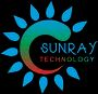 Sunray Technology