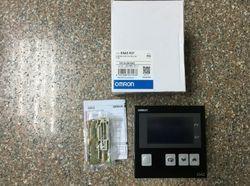 E5AZ-r3t Omron Temperature Controller