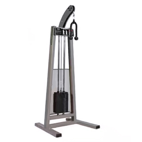 Tricep Pulley Machine