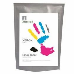 Anchor Xerox 5790 1 kg Black Single Toner