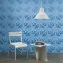PVC Designer  Wallpaper
