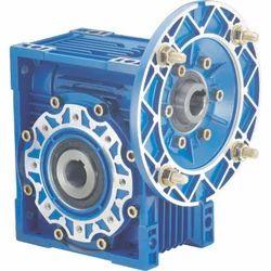 Altra Worm Geared Motor