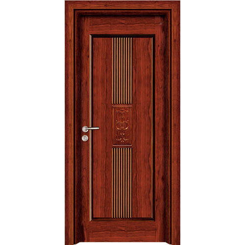 Wooden Single Door At Rs 250 Square Feet Designer Wooden Door