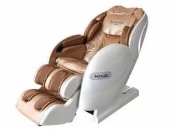 Indulge imOnCloudNine-3 Full Body Massage Chair