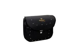 Diamond Bike Side Bag