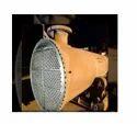 Aiishil Steel Packed Floating Head Type Heat Exchanger
