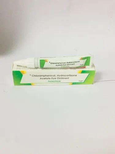 nizoral cream for pimples