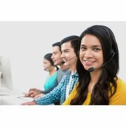 Tele Calling Outsourcing Services