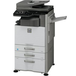 Sharp MXM 464 N  Multifunction Printer