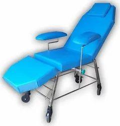 C Cube Hair Transplantation Chair