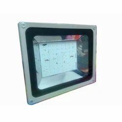 LED Flood Light 70 Wt