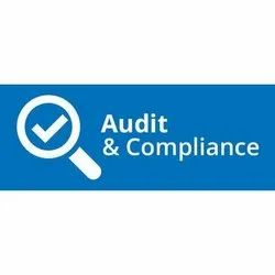 Audit & Compliance Services