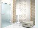 Digitale Wall Tiles