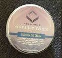 Relumins Advance Day White Cream