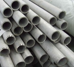 Stainless Steel Tubes 316L Grade