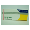 Blaztere Injection