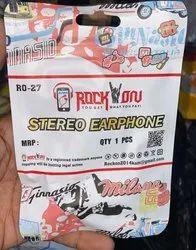 Rock One Hfree