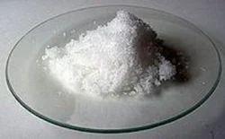 Powder Sodium Nitrate, for Laboratory