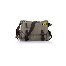 Sling Bags for School