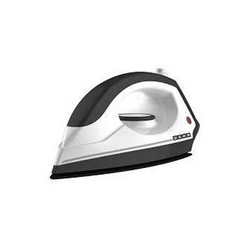 Usha Electric Iron