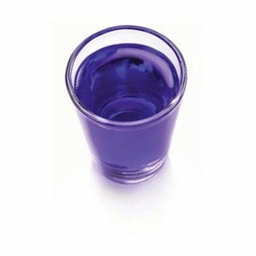 Liquid Ethyl Methacrylate, Grade Standard: Technical Grade, Rs 500  /kilogram   ID: 17857436597