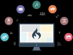 CodeIgniter Development Service, Codeigniter Development