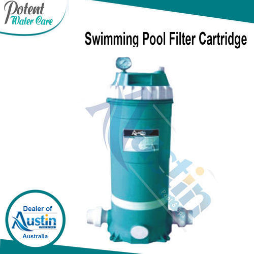Swimming Pool Filtration - Swimming Pool Filter Wholesale ...