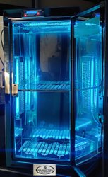 UV Office Sterilizer