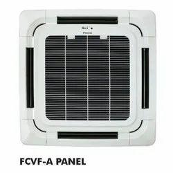 2 Star Daikin FCVF18ARV16 Cooling Only Cassette AC